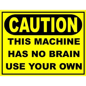 Warning This KeyCAPTCHA.com Has No Brain Use Your Own! Credit to Sins2ALL.com