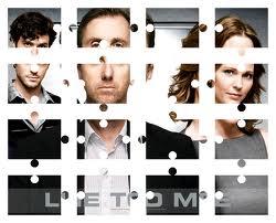 "KeyCAPTCHA's JigSaw Puzzle  ""Lie to Me"""